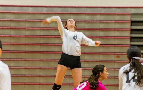 Women's Volleyball Start their Season
