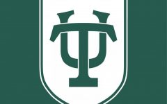When the School Becomes the City: Tulane University