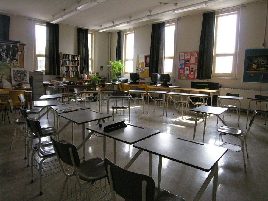 Tick%21+Tock%21+School+Hours+in+America