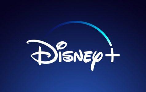 Disney+ is a Must