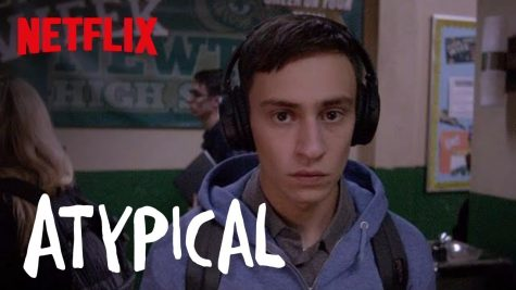 Atypical Season 3 Review