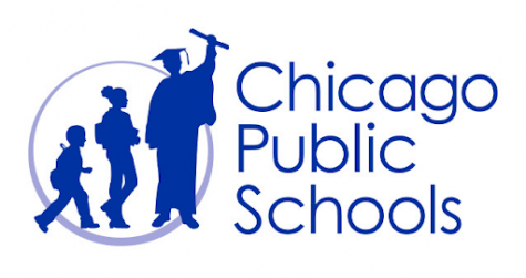 The New CPS Grading Policy