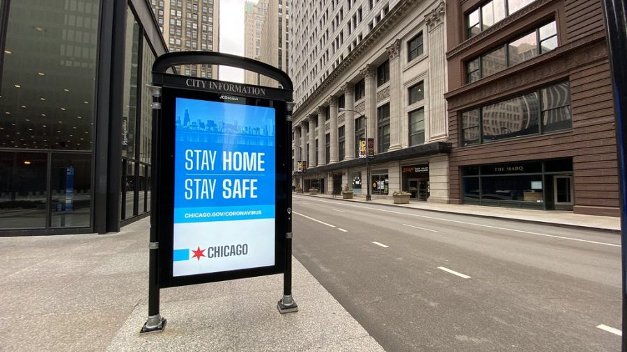 Chicago%27s+Stay-at-Home+Order+and+What+You+Need+to+Know