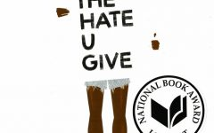 Books by Black Authors to Add to Your Reading List