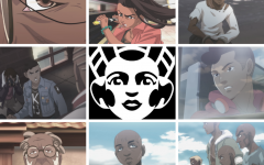 D'ART Shtajio's collage of their work, via https://dartshtajio.com/