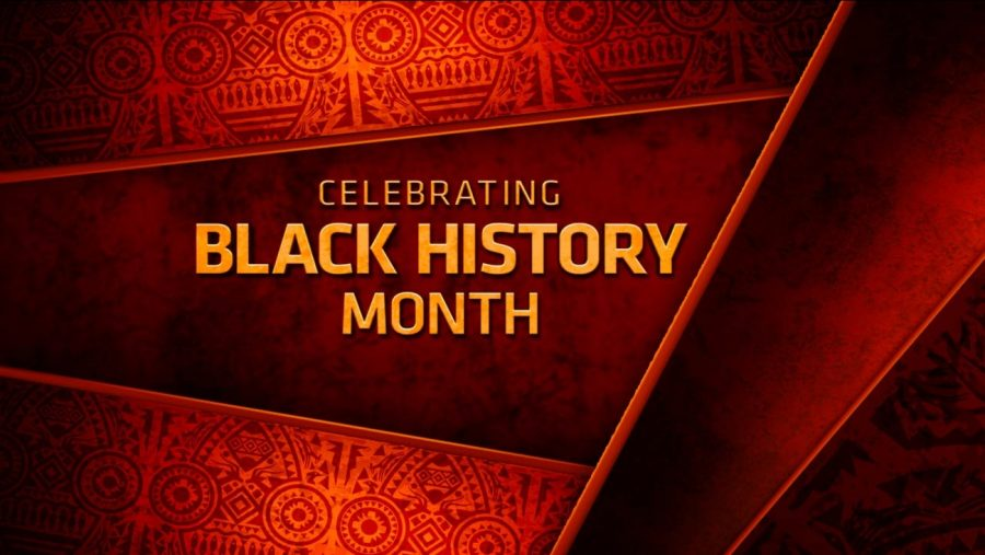 How to Celebrate Black History Month in Chicago