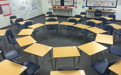 Northside to Host the Ultimate Socratic Seminar