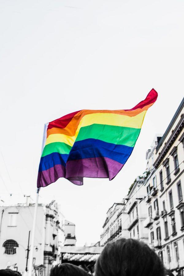 Why+We+Owe+Black+LGBTQ%2B+Individuals